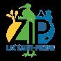 Comité ZIP du lac Saint-Pierre